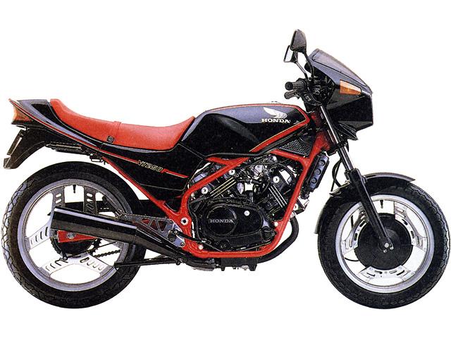 VT250F (2).jpg