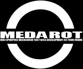 medarot_logo2i.JPG